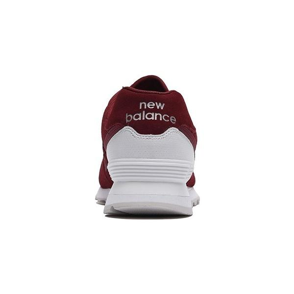 (セール)(送料無料)New Balance(ニューバランス)シューズ カジュアル ML574WC D ML574WC D WC
