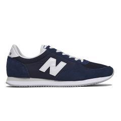 (セール)New Balance(ニューバランス)シューズ カジュアル U220NV D U220NV D メンズ BLUE