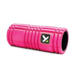 Mueller(ミューラー)フィットネス 健康 その他トレーニング グリッドフォームローラー ピンク 4404 ピンク
