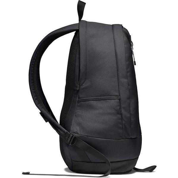 (送料無料)NIKE(ナイキ)スポーツアクセサリー バッグパック ナイキ NSW シャイアン 3.0 ソリッド バックパック BA5230-060 MISC アンスラサイト/ブラック/(ブラック)