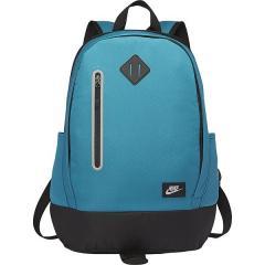 (セール)NIKE(ナイキ)スポーツアクセサリー バッグパック ナイキ YA シャイアン ソリッド バックパック BA5399-467 ジュニア MISC ブラステリー/ブラック/(マットシルバー)