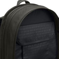 (セール)(送料無料)NIKE(ナイキ)スポーツアクセサリー バッグパック ナイキSB PRM バックパック BA5403-355 メンズ MISC セコイア/ブラック/(ブラック)