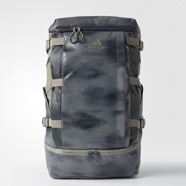 (セール)(送料無料)adidas(アディダス)スポーツアクセサリー バッグパック OPS バックパック 30 S MKS66 CE1379 NS トレースカーゴ S17