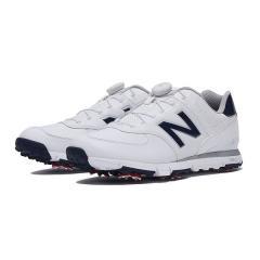 (送料無料)New Balance(ニューバランス)ゴルフ メンズゴルフシューズ MGB574TR D MGB574TR D メンズ TR