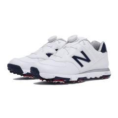 (送料無料)New Balance(ニューバランス)ゴルフ レディースゴルフシューズ WGB574TR D WGB574TR D レディース TR