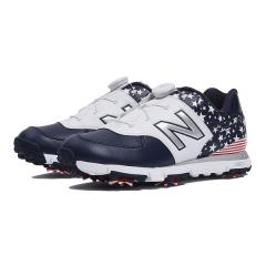 (送料無料)New Balance(ニューバランス)ゴルフ レディースゴルフシューズ WGB574US D WGB574US D レディース US