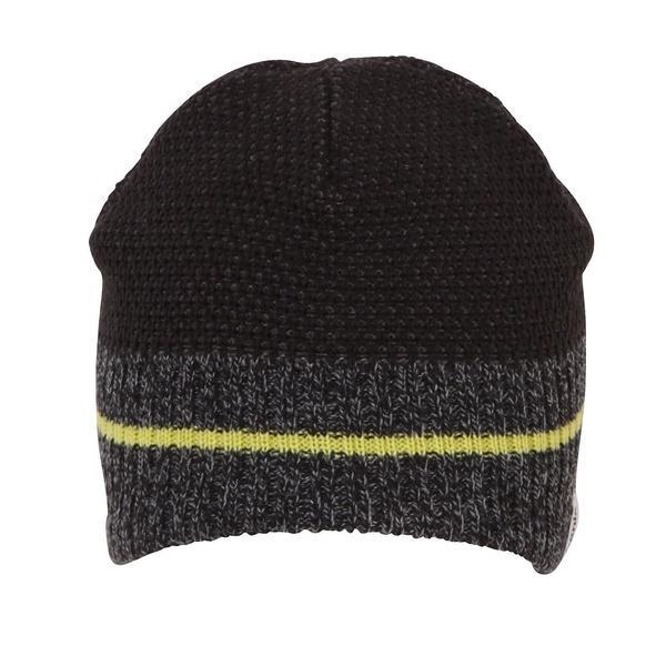 Phenix(フェニックス)ウインター ジュニア帽子 ヘッドアクセ THUNDERBIRD BOYS WATCH CAP PS7G8HW81 ボーイズ JF BK