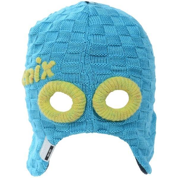 Phenix(フェニックス)ウインター ジュニア帽子 ヘッドアクセ MASKMAN BOYS EARFLAP BEANIE PS7G8HW86 ボーイズ JF TQ