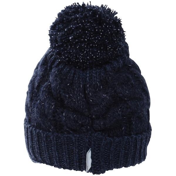 Phenix(フェニックス)ウインター ジュニア帽子 ヘッドアクセ MIXED GIRLS CASQUETTE PS7H8HW98 ガールズ JF NV