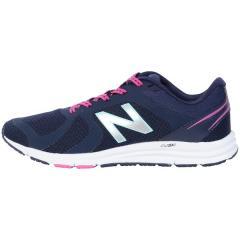 (セール)New Balance(ニューバランス)ランニング レディースジョギングシューズ W635LN2 B W635LN2 B レディース LN2