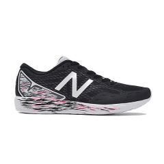 (送料無料)New Balance(ニューバランス)ランニング レディースシリアスランナーシューズ WHANZTM1 B WHANZTM1 B レディース MONOTONE