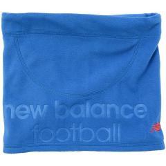New Balance(ニューバランス)サッカー アパレルアクセサリー ネックウォーマー JAOF7865BTL OSZ ボルト