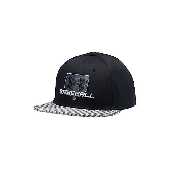 81b3304353a Sports   Fitness Under Armour Boys Baseball Embossed Cap Under Armour  Accessories 1289436