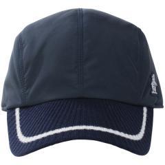 (送料無料)Munsingwear(マンシングウェア)ゴルフ アクセサリー ボウシ JAMK322 メンズ F M145