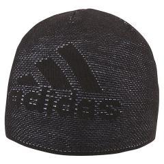 adidas(アディダス)ゴルフ アクセサリー CP リバーシブルビーニー CCQ52-N68287 メンズ FREE ブラック
