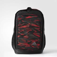 (送料無料)adidas(アディダス)野球 その他バッグ 5Tバックパック30L GRA DUU84 CF5155 メンズ NS コアレッド S17/ナイトメット F13
