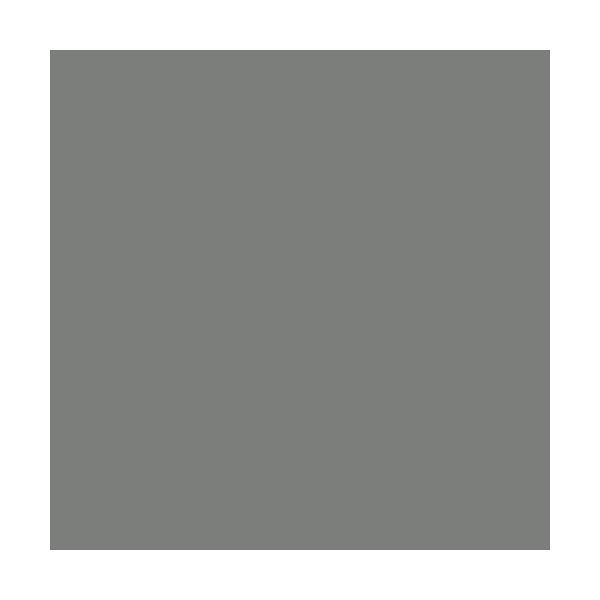 (セール)(送料無料)PUMA(プーマ)メンズスポーツウェア スウェットジップアップ フェラーリ フーデッド スウェットジャケット 76224303 メンズ ミディアム グレー ヘザー