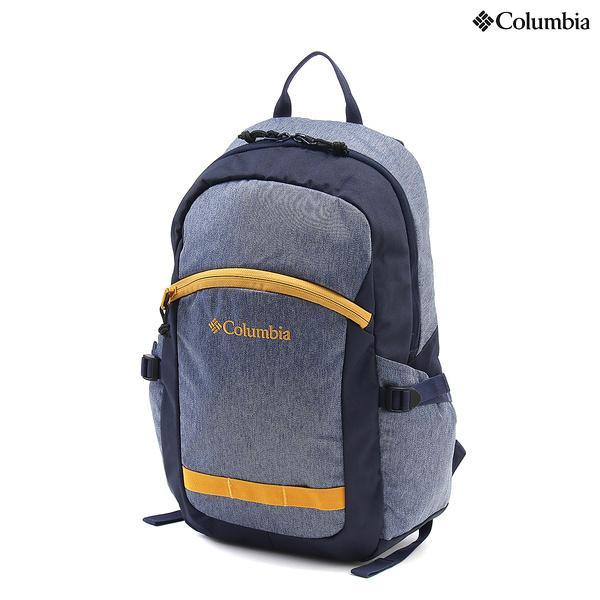 8837dacb185d セール)Columbia(コロンビア)トレッキング アウトドア カジュアルバックパックス スチュアートコーン20Lバック