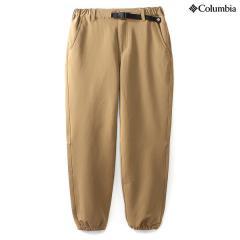 (セール)(送料無料)Columbia(コロンビア)トレッキング アウトドア ロングパンツ グレンロイランウィメンズパンツ PL8257-239 レディース TRAIL