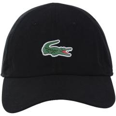 LACOSTE(ラコステ)ラケットスポーツ Tシャツ CAPS AND HATS RK2464L 31