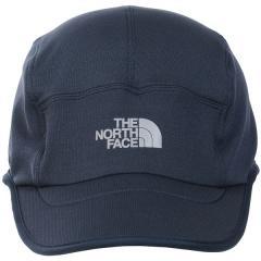THE NORTH FACE(ノースフェイス)ランニング キャップ GTDCAP NN41771 UN