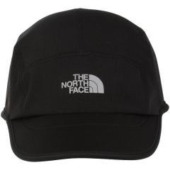 THE NORTH FACE(ノースフェイス)ランニング キャップ GTDCAP NN41771 K