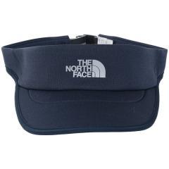THE NORTH FACE(ノースフェイス)ランニング キャップ GTDVISOR NN41772 UN