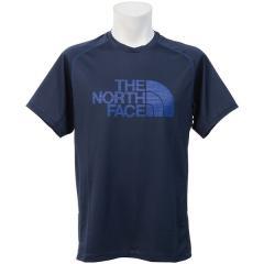 THE NORTH FACE(ノースフェイス)ランニング メンズ半袖Tシャツ S/SGTDLOGOCREW NT11797 メンズ UM