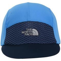 THE NORTH FACE(ノースフェイス)ランニング キャップ TRRACINGCAP NN01770 CB