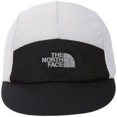 THE NORTH FACE(ノースフェイス)ランニング キャップ TRRACINGCAP NN01770 PY