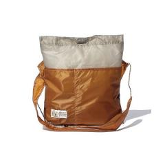 (送料無料)Marmot(マーモット)トレッキング アウトドア サブバッグ ポーチ SACOCHE MJB-F7590 ONE CML
