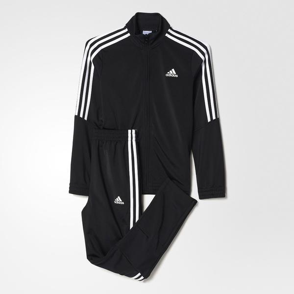 bd6e60a61882ae セール)adidas(アディダス)ジュニアスポーツウェア ウォームアップスーツ B TIROジャージ