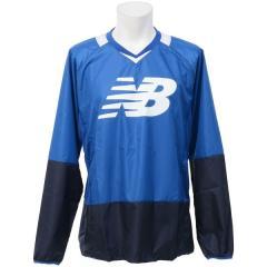 (送料無料)New Balance(ニューバランス)サッカー ピステ JMTF7315RYB JMTF7315RYB メンズ 2XL BLUE