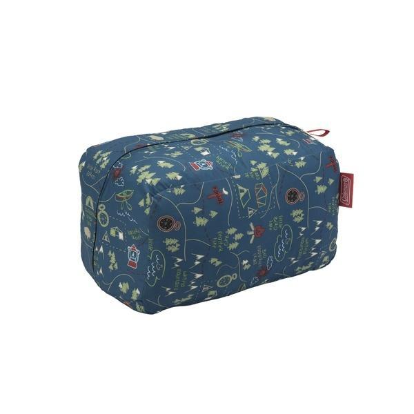 (送料無料)COLEMAN(コールマン)キャンプ用品 スリーピングバッグ 寝袋 封筒型 ADスリーピングバッグ/C0 2000032343