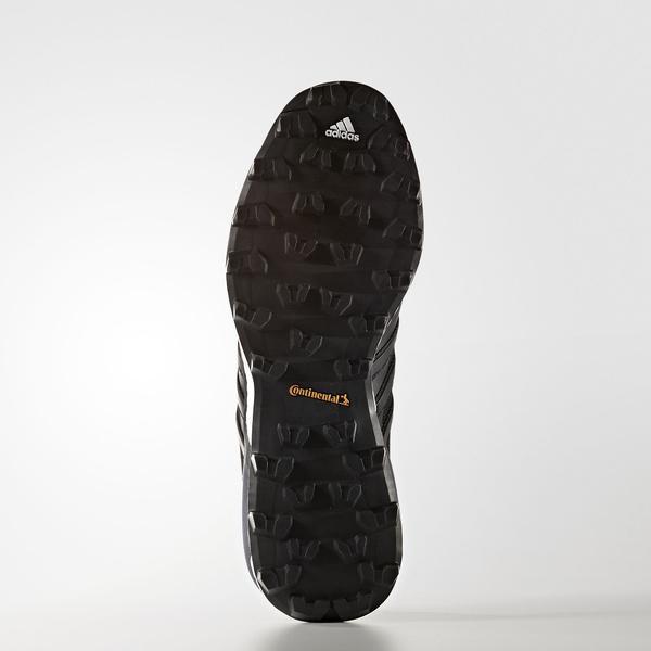 (送料無料)adidas(アディダス)トレッキングシューズ メンズ TERREX SKYCHASER GORE-TEX BEK39 BB0938 レディース コアブラック/コアブラック/ランニングホワイト