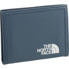THE NORTH FACE(ノースフェイス)トレッキング アウトドア サブバッグ ポーチ CHAFER NM81461 UN UN