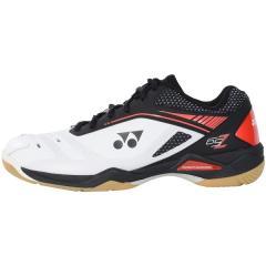 (送料無料)YONEX(ヨネックス)テニス バドミントン バドミントンシューズ パワークッション65Z SHB65Z 114