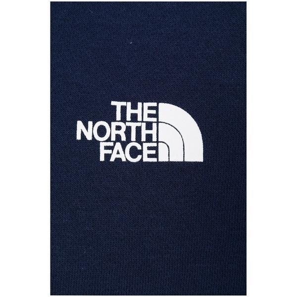(送料無料)THE NORTH FACE(ノースフェイス)トレッキング アウトドア スウェット TSA SWEAT HOODIE NT61720A CM メンズ XS CM