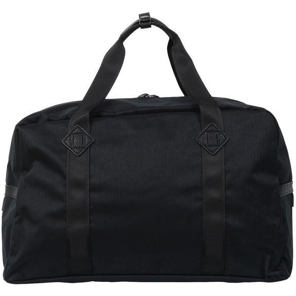 (送料無料)DUNLOP(ダンロップ)ゴルフ ゴルフ用品アクセサリー ギフトセット GGF-B8009 ブラツク . GGF-B8009 ブラック