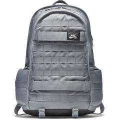 (送料無料)NIKE(ナイキ)スポーツアクセサリー バッグパック ナイキSB PRM バックパック BA5403-065 メンズ MISC クールグレー/ブラック/(ブラック)