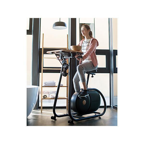 (送料無料)HORIZON(ホライズン)フィットネス 健康 ホームフィットネス(計測器 大型器具) 【メーカー直送品】CITTA BT5.0 CITTA BT5.0 BLK