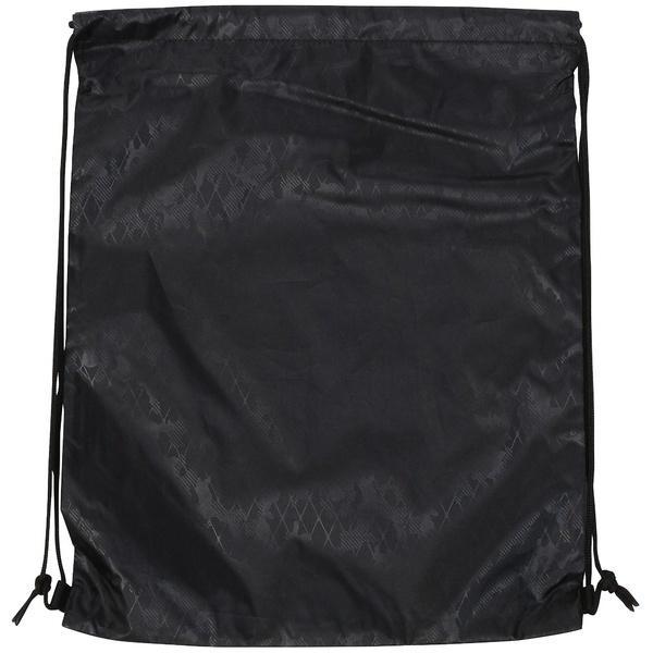 Rawlings(ローリングス)野球 ショルダーバッグ チームバッグ マルチバック BBP7S18A-B ブラック
