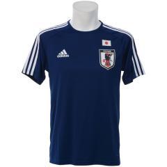 (セール)adidas(アディダス)サッカー