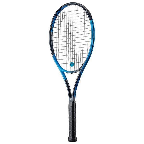 (セール)(送料無料)HEAD(ヘッド)【フレームのみ】テニス フレームラケット GRAPHENE TOUCH SPEED MP(BLUE) 234208 G2