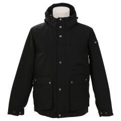 (セール)(送料無料)SIERRA DESIGNS(シエラデザイン)トレッキング アウトドア 薄手ジャケット SD60/40ショートマウンテンJKT 20916423BLK メンズ BLK