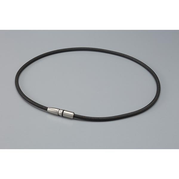 8f59d26498 送料無料)phiten(ファイテン)スポーツアクセサリー 健康アクセ RAKUWA磁気チタンネックレス