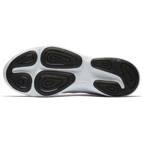(セール)NIKE(ナイキ)ランニング レディースジョギングシューズ ナイキ ウィメンズ レボリューション 4 908999-016 レディース ピュアプラチナ/サンセットパルス/ウルフグレー/ブラック/ホワイト