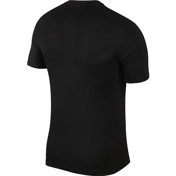(セール)NIKE(ナイキ)ランニング メンズ半袖Tシャツ ナイキ DRI-FIT マイラー S/S トップ TOKYO AH9360-010 メンズ ブラック/ガンスモーク/(リフレクティブシルバー)