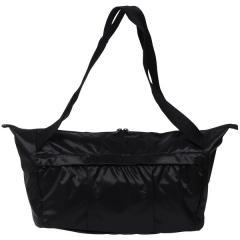 PUMA(プーマ)スポーツアクセサリー その他バッグ AT スポーツバッグ 07505101 レディース ブラック/ブラック