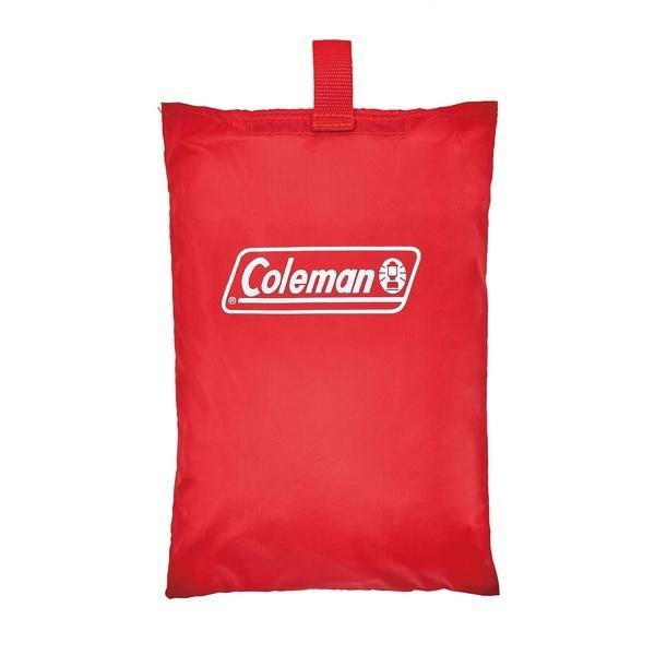 (セール)COLEMAN(コールマン)キャンプ用品 キャンピングアクセサリー アウトドアワゴンカバー 2000033141